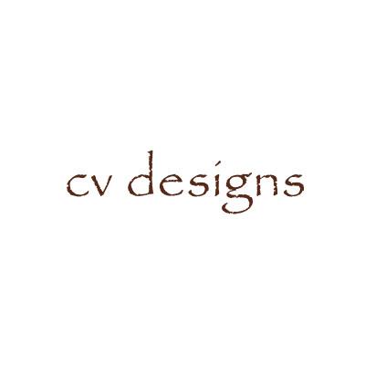 cv designs Frolic Boutique Atlanta