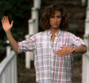 dirty-dancing-jennifer-grey