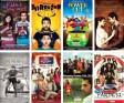 Indian-Punjabi-Films-2013-All-Punjabi-New-Movies-List1