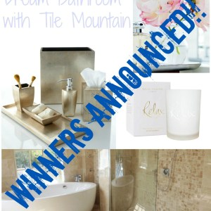 Dream-bathroom-tile-mountain-winner