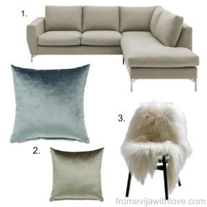 designer-sofa-cushions