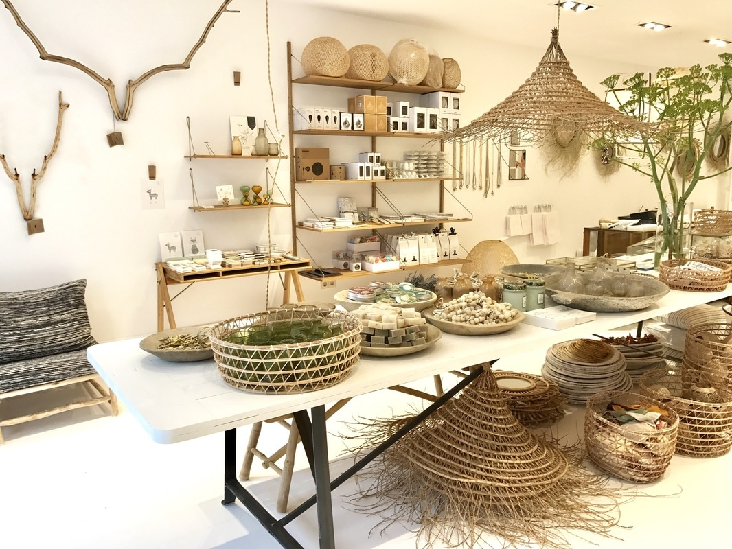 Interieur Winkel Bergen Blog From Ibiza To Marrakech