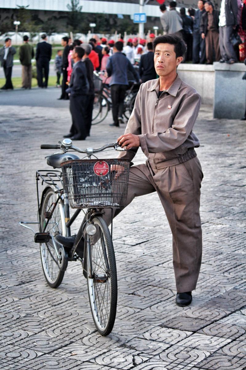 North Korea Travel 55 24