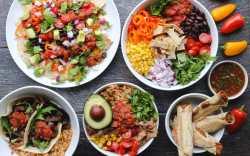 Great Vegan Recipes Under Each Vegan Recipes Tortillas Under Each From My Bowl Vegetarian Mexican Recipes Blog Vegetarian Mexican Recipes