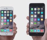 Iphone 6 Ya Disponible en Nicaragua