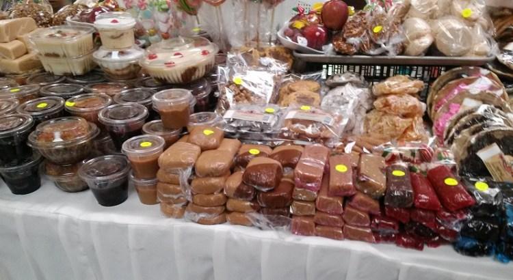 Los productos Nicaragüenses en Centros Comerciales