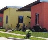 Residencial Villa Sol