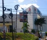 Galerías Santo Domingo con gran expansión comercial