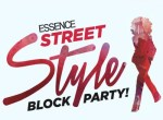 essencestreetstylelogo