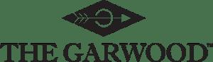 GarwoodLogo