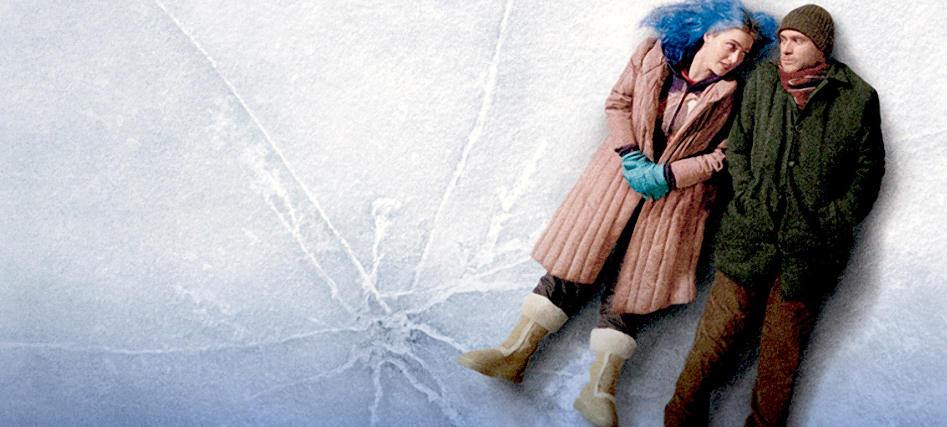 Think Different Wallpaper Hd Eternal Sunshine Of The Spotless Mind My Thoughts After