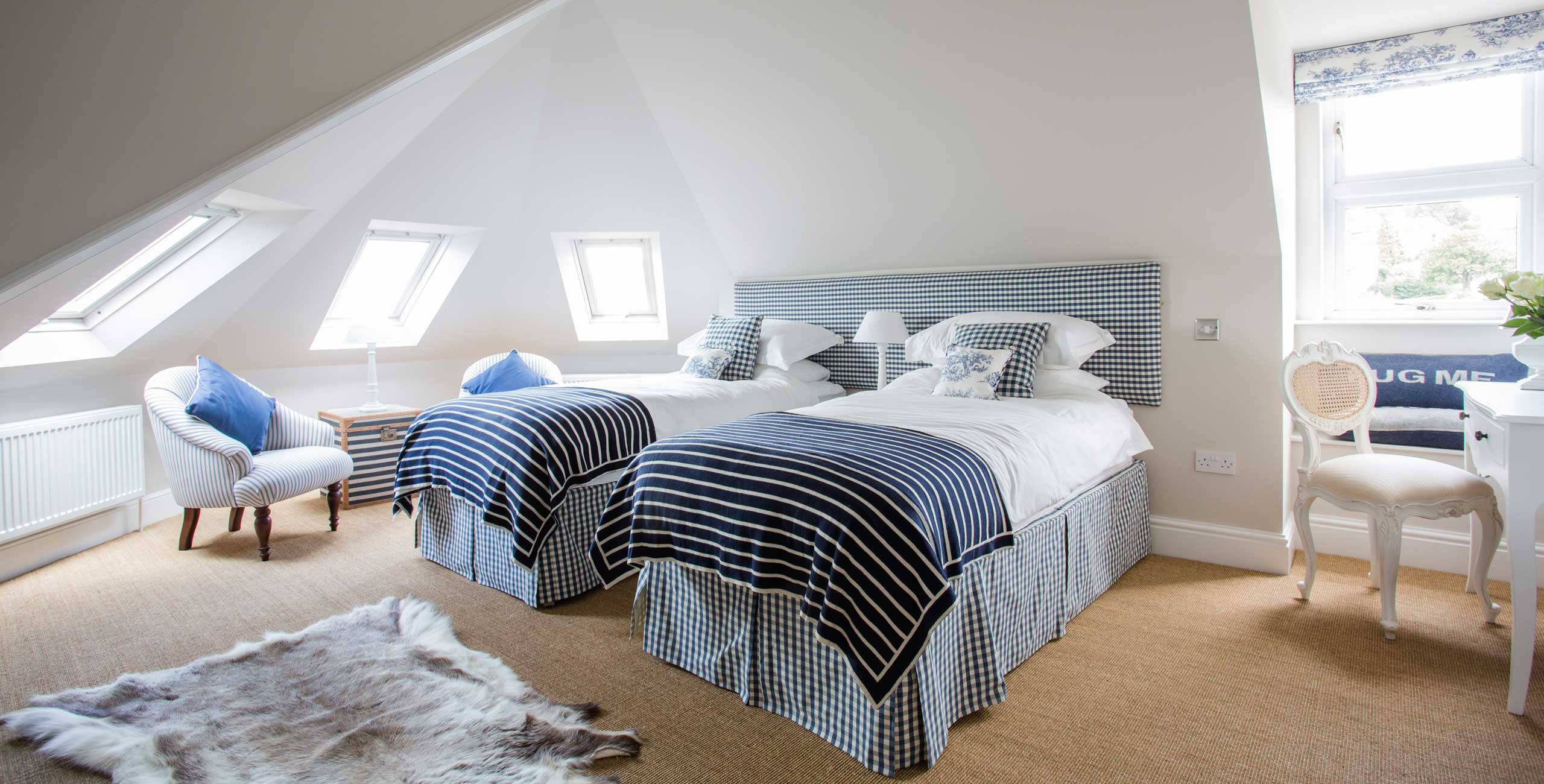 5 Stylish B B In Bath That Will Make You Want To Go There Right Now H