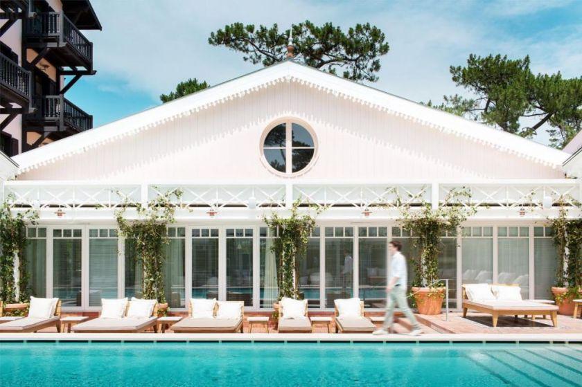 haaitza-hotel-pyla-pool