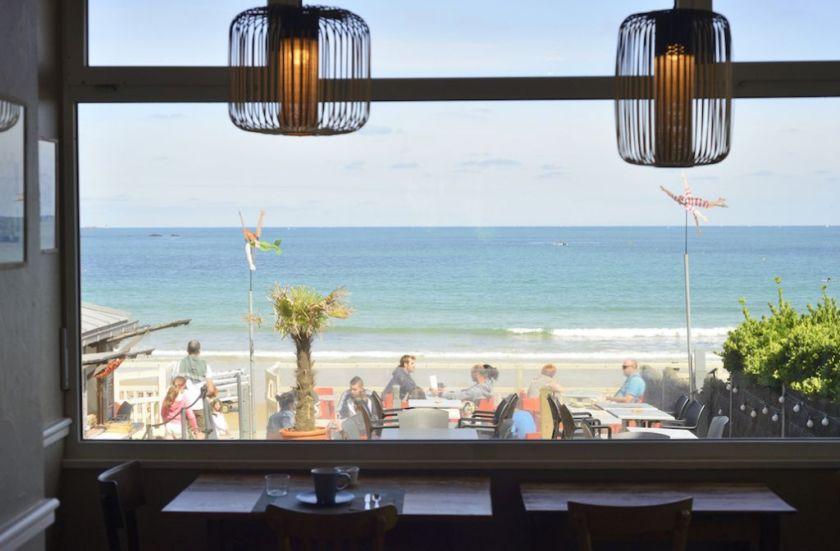 hotel-les-charmettes-sea-view