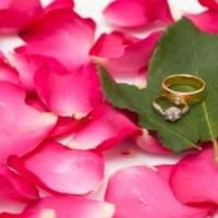 Why Gathering Offering on Your Wedding Day is Great Blessing
