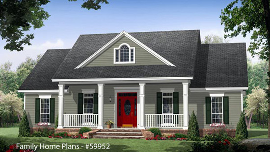 country home designs country porch plans country style porches country house plans country style home plans
