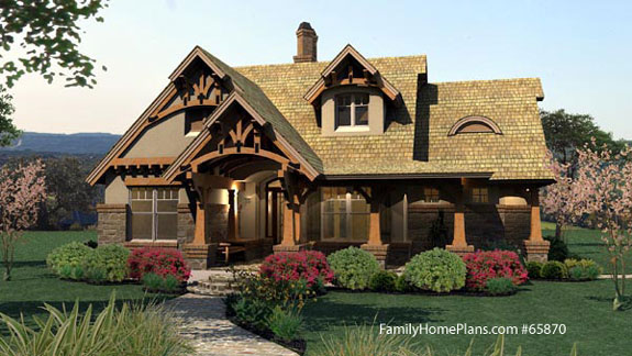 plans single story home craftsman style farmhouse plans story single story craftsman style home plans trend home design decor