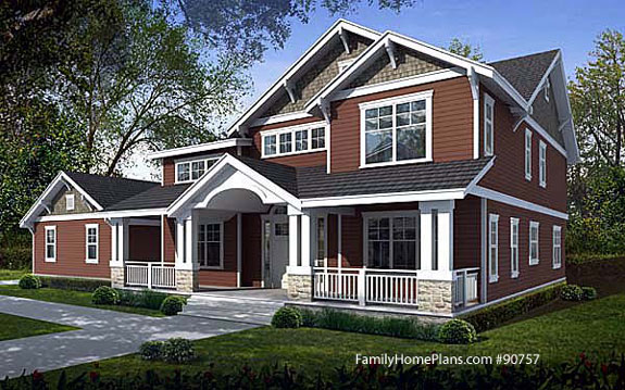 craftsman style home plans craftsman style house plans bungalow single story craftsman style home plans trend home design decor