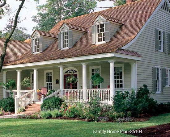 plans front porch country home house plans plans front porches craftsman style house plans porches