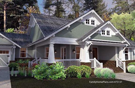 craftsman house plans wrap porch house design ideas craftsman style house plans wrap porch exterior home