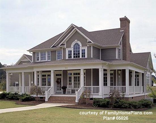 plans metal building homes house plans wrap porches ranch house plans wrap porches house plans wrap