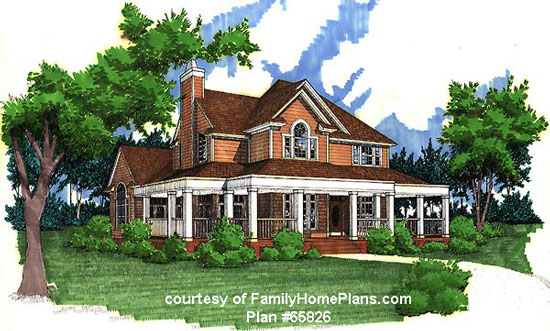 house plans porches wrap porch house plans plans front porches craftsman style house plans porches