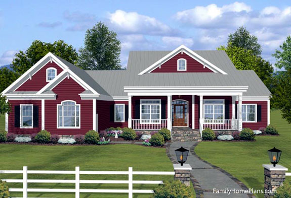 ranch house floor plans rancher house plans screened porches rancher house plans garage sq ft house plans