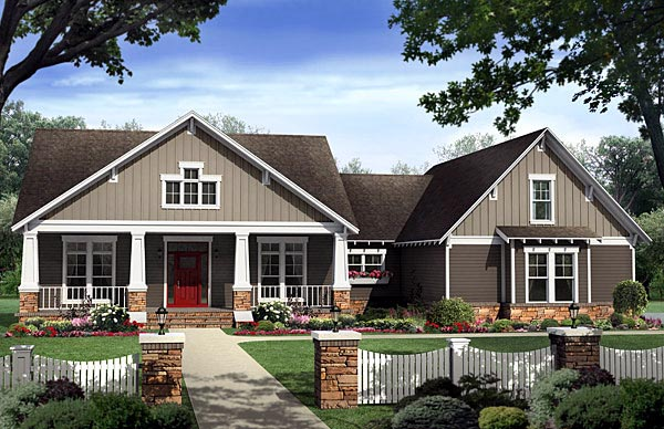 floor plans bungalow style homes arts crafts bungalows crafts craftsman house plans arts crafts bungalow house plans plan