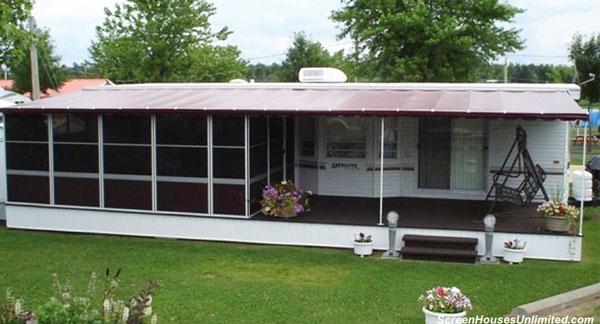 mobile homes mobile home porches porch ideas mobile homes plans front porches craftsman style house plans porches