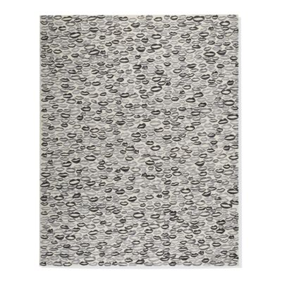 Kisses Outdoor Rug By Porta Forma Frontgate