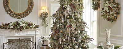 Medium Of Frontgate Christmas Trees