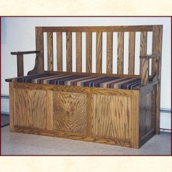 Handmade Wood Furniture Wyoming Mn Nd Sd Wi