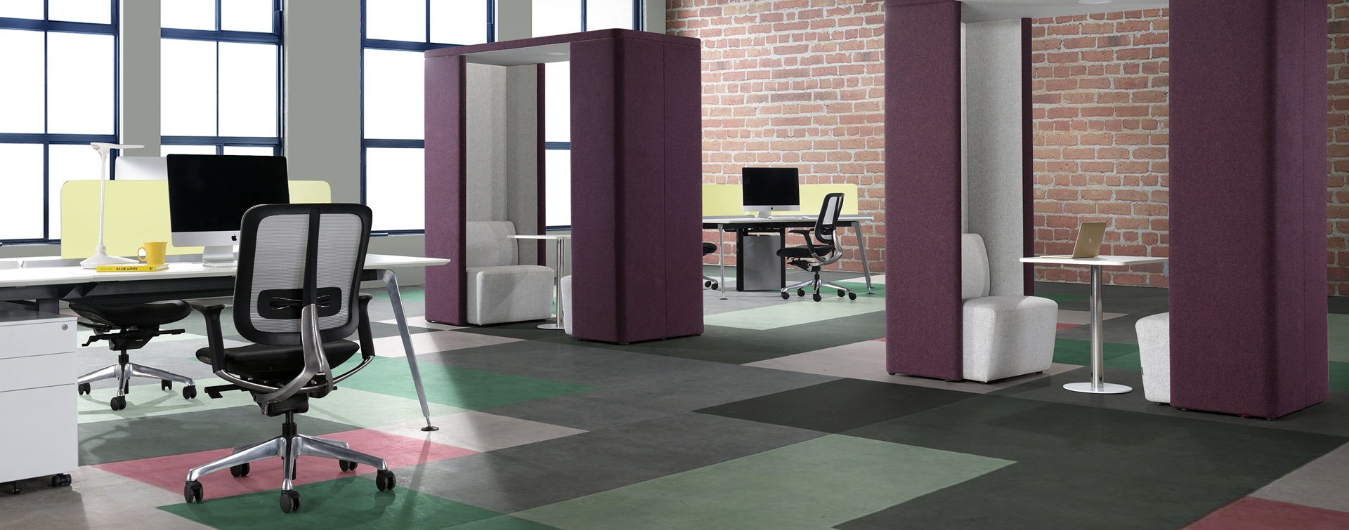 Office Furniture Office Chairs Workstations Tables