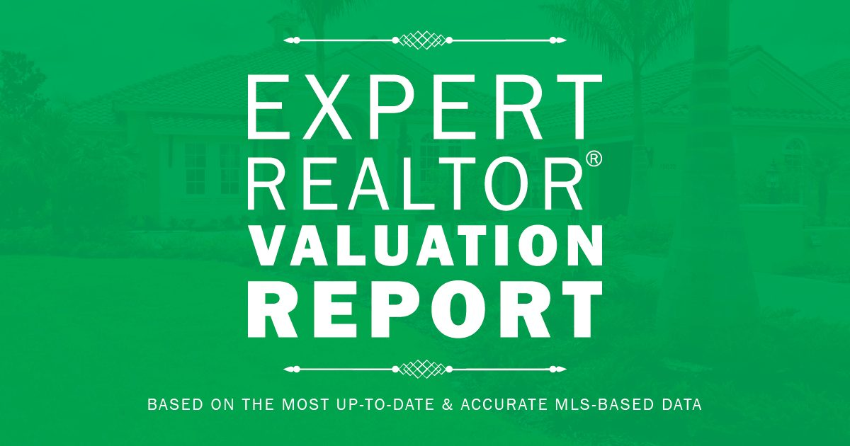 Property Valuation Report - Josh  Crystal Shearer - Frontier