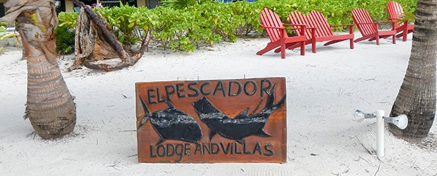 El Pescador Resort: Where Guests Feel Like Family