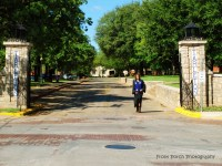 Front Porch Photography | You don't make a photograph ...