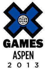 XGames_Aspen_2013_CLR_Pos