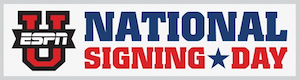 NATIONAL_SIGNING_DAYESPNU1 jpg