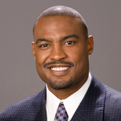 ESPN&#039;s Darren Woodson