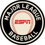 MLB-on-ESPN_LOGO300x300