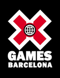 XGames_Barcelona_CLR_Neg