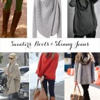 fall-fashion-pinterest-inspiration-board-frostedeventscom