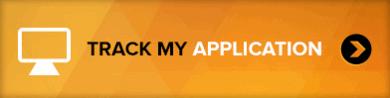Track My Application EMGS