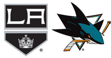 La-kings-sjsharks