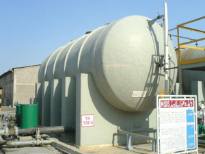 Products Frp Engineers Cooling Towers Frp Engineers