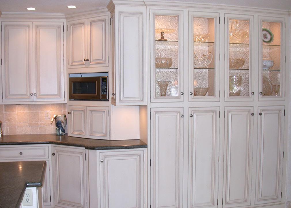 bay area interior designer custom window treatments design style kitchen designs tagged kitchen interior design