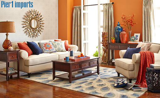 Pier One Rugs 36% Off Pier 1 Imports Coupon Codes For August 2019