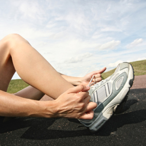 Istock-Running-Shoes