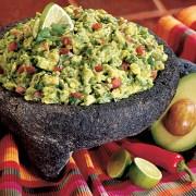 guacamole iStock