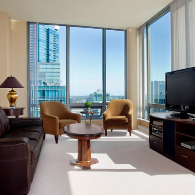 Living-Room-Vancouver-Extended-Stay
